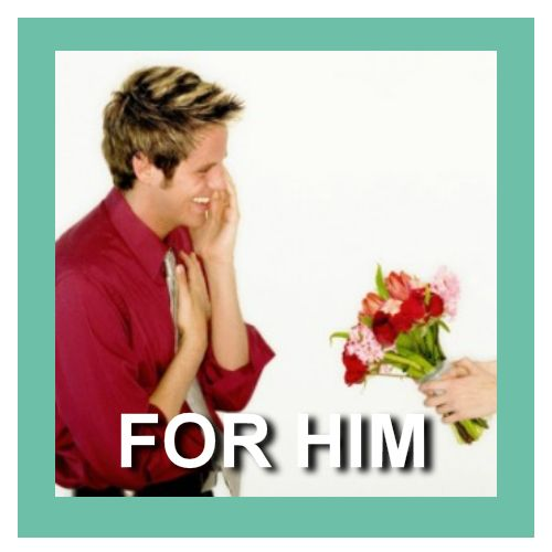 http://www.flowerstocolombia.com/Father_s_day_s/1894.htm